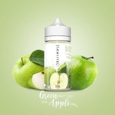 Skwezed Green Apple