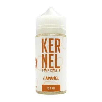 Skwezed Kernel Caramel