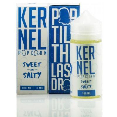 Skwezed Kernel Sweet & Salty
