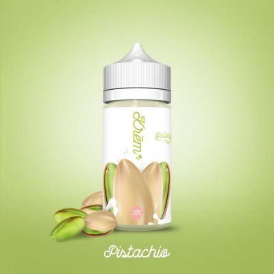 Skwezed Pistachio Milk