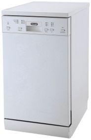 Посудомоечная машина DeLonghiDDWS 09S Quarzo