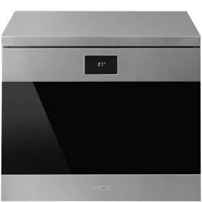 Винный холодильник SMEG CVF318XS
