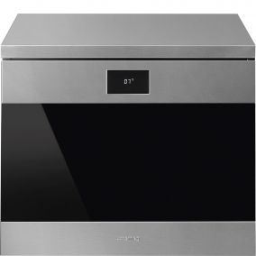 Винный холодильник SMEG CVF318X