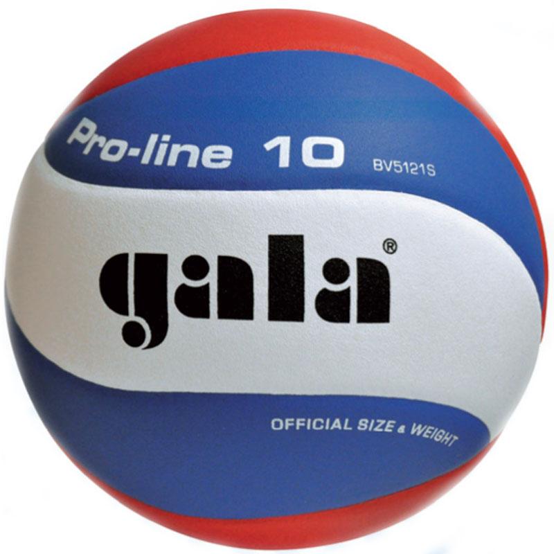 Волейбольный мяч - Gala PRO-LINE