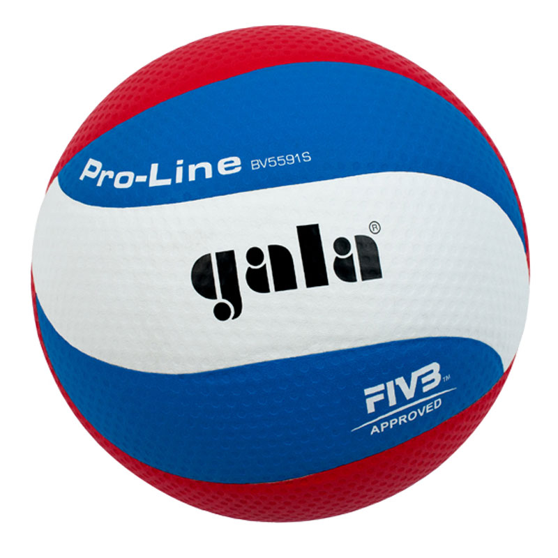 Волейбольный мяч - Gala PRO-LINE V2