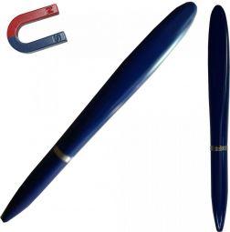 металлическая ручка с магнитом