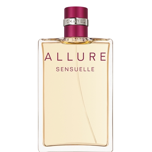 Chanel Парфюмерная вода Allure Sensuelle тестер (Ж), 100 ml