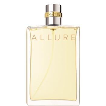 Chanel Парфюмерная вода Allure тестер (Ж), 100 ml