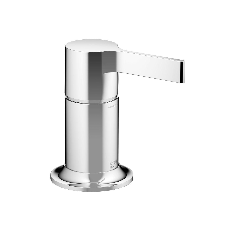 Dornbracht Vaia смеситель для ванны 29220809 ФОТО