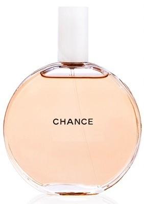 Chanel Парфюмерная вода Chance тестер (Ж), 100 ml