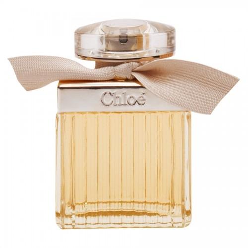 Chloe Парфюмерная вода Chloe Eau de Parfum тестер (Ж), 75 ml