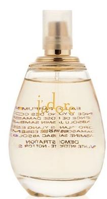 Christian Dior Парфюмерная вода J`Adore тестер (Ж), 100 ml
