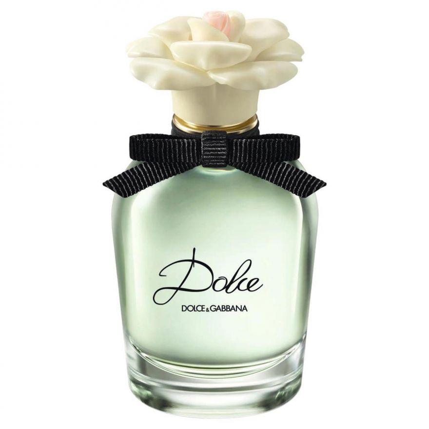 Dolce and Gabbana Парфюмерная вода Dolce тестер (Ж), 75 ml