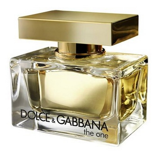 Dolce and Gabbana Парфюмерная вода The One тестер (Ж), 75 ml