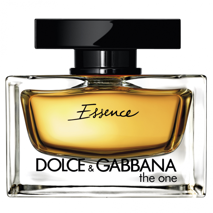 Dolce and Gabbana Парфюмерная вода The One Essence тестер (Ж), 75 ml