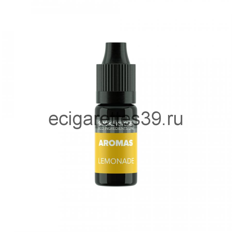 Ароматизатор SmokeKitchen Aromas Lemonade (Лимонад)