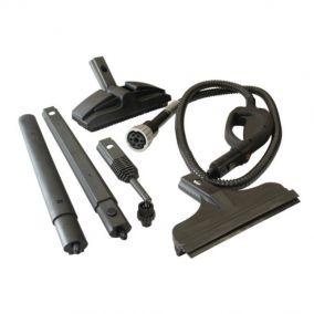 Комплект аксессуаров для паровой чистки к отпаривателям Grand Master GM-Q7 Multi R, GM-Q5 Multi R