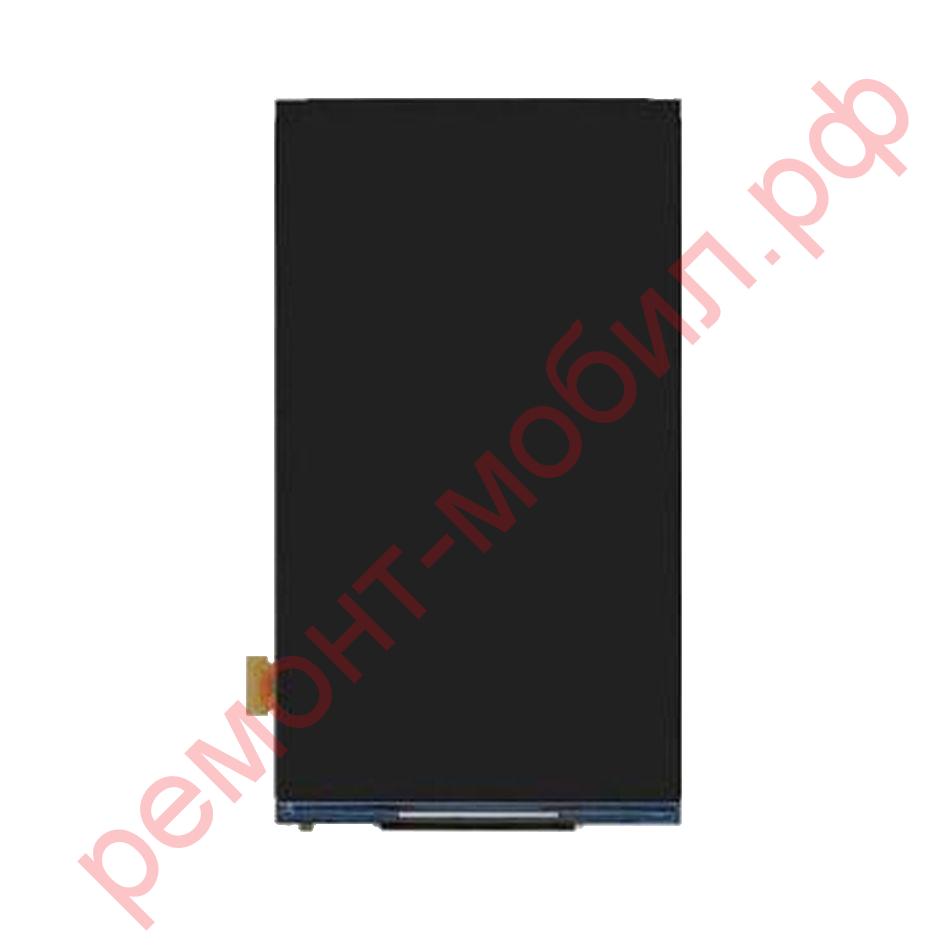 Дисплей для Samsung Galaxy Core 2 Duos ( SM-G355H )