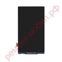 Дисплей для Samsung Galaxy Core 2 ( SM-G355H )