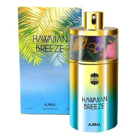 Ajmal Hawaiian Breeze