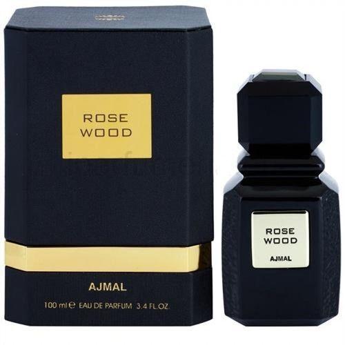 Ajmal Rose Wood