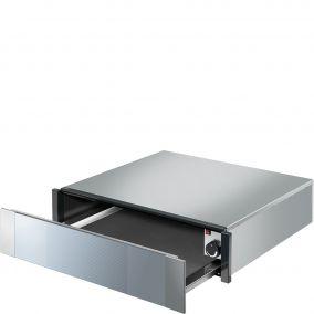 Подогреватель посуды SmegCTP1015
