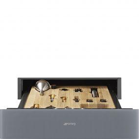 Ящик сомелье SmegCPS115S
