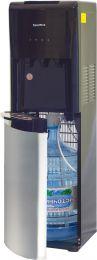 Кулер для воды Aqua Work 1245-S