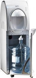 Кулер для воды Aqua Work V785