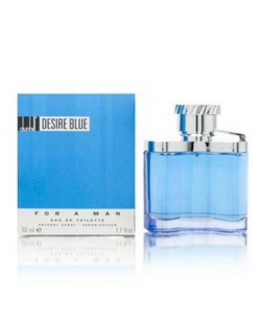 A.Dunhill  Desire BLUE