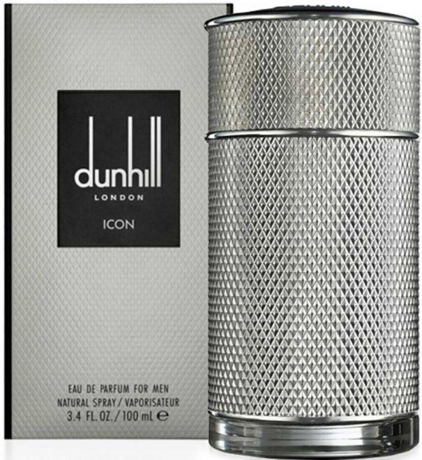 A.Dunhill  ICON