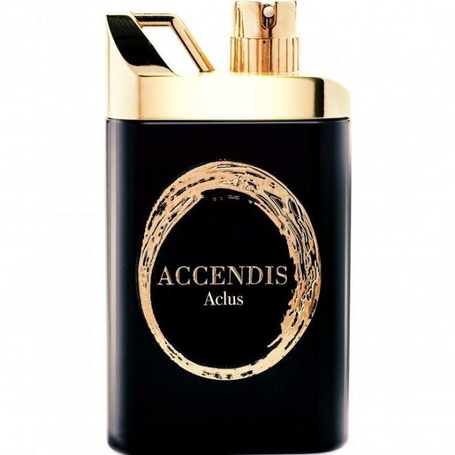 Accendis  ACLUS