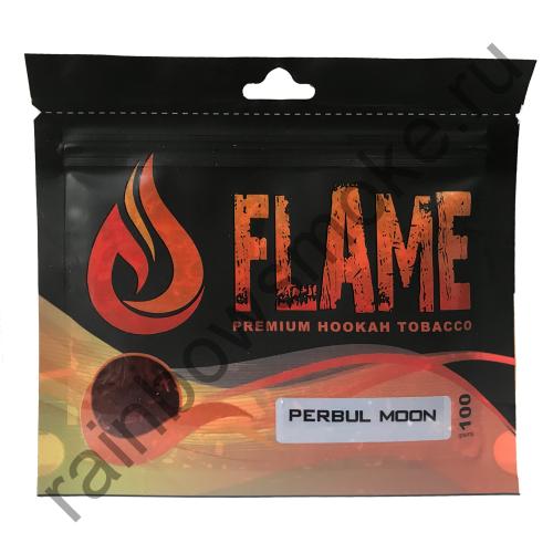 Flame 100 гр - Perbul Moon (Пебл Луны)