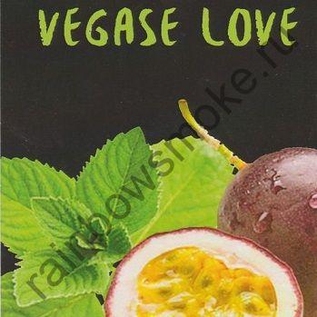 Flame 100 гр - Vegas Love (Вегас Любовь)