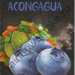 Flame 100 гр - Aconcagua (Аконкагуа)
