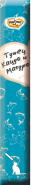 Мнямс Крем-лакомство для кошек с тунцом кацуо и магуро (15 г)