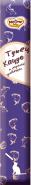 Мнямс Крем-лакомство для кошек с тунцом кацуо и морским гребешком (15 г)