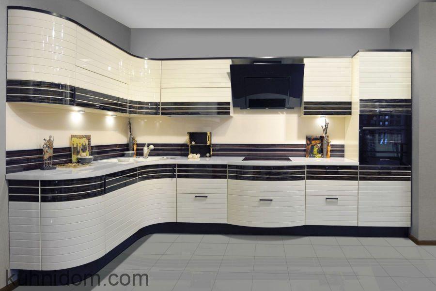 Кухня Фрегат