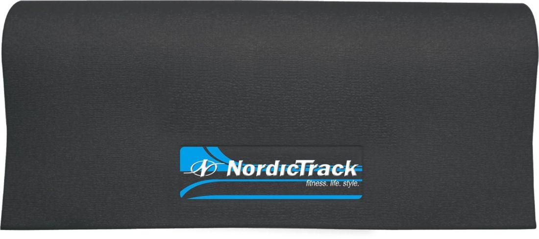 Коврик NordicTrack для тренажеров ASA081N-130