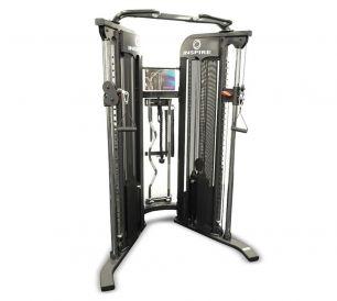 Тренажер для функционального тренинга Inspire FT1 (FT10)