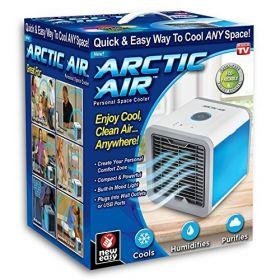 Мини-кондиционер  «Arctic Air»