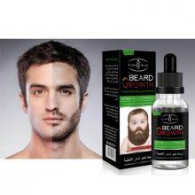Спрей для роста бороды Beard Growth