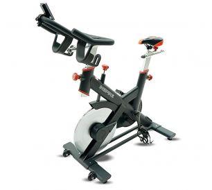 Велотренажер Спин-байк Inspire IC2