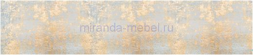 Панель BS 163 2800*610*6 UP new