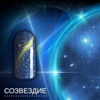 VOGUE/Вог гель-лак Созвездие 057, 10 ml