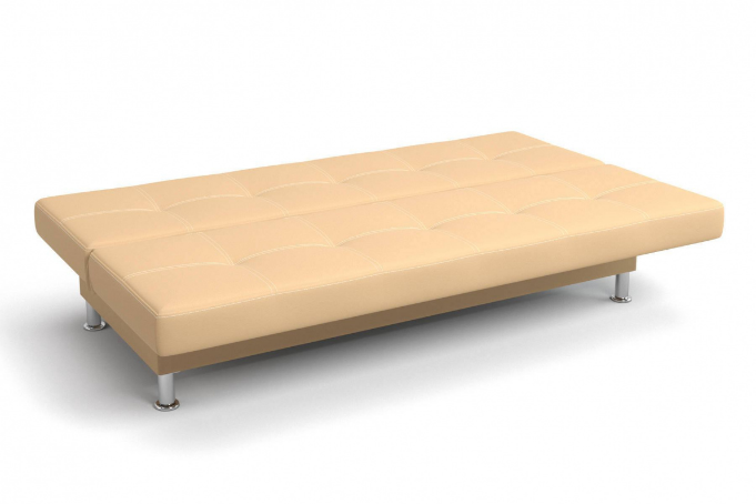 Бомонд (01) диван-кровать Boston 20