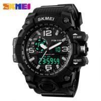 Крупные спортивные часы SKMEI 1155