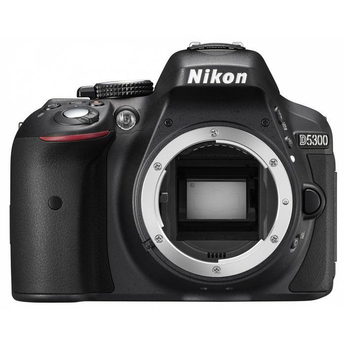 Nikon D5300 Body ( N )