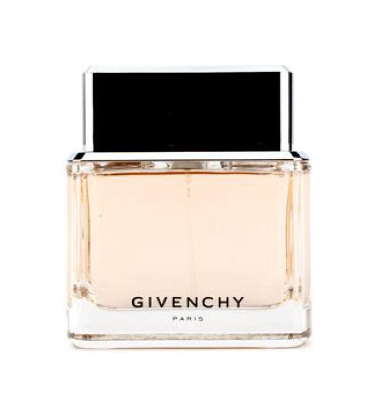 Givenchy Парфюмерная вода Dahlia Noir тестер (Ж), 75 ml
