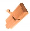 Рубанок калёвка/калёвочник Петроградъ N1 М00014895